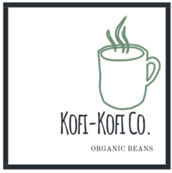 Kofi-Kofi Co.